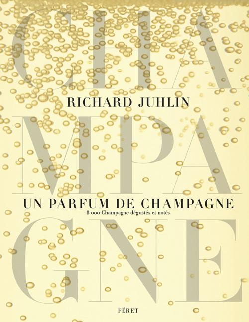 PARFUM DE CHAMPAGNE