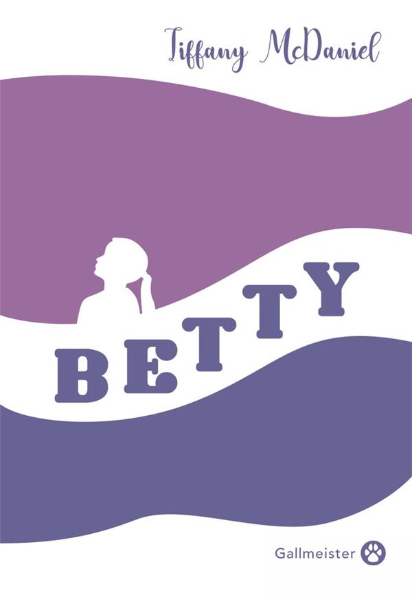 Betty (edition speciale)
