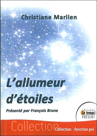 ALLUMEUR D'ETOILES