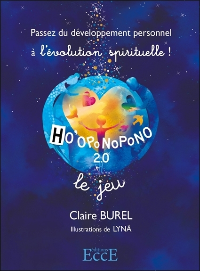 HO'OPONOPONO 2.0 - LE JEU