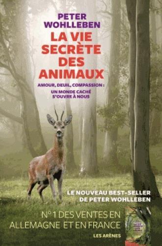 LA VIE SECRETE DES ANIMAUX