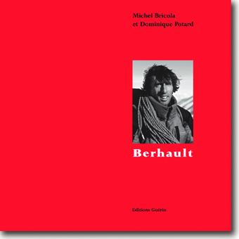 BERHAULT