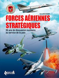 FORCES AERIENNES STRATEGIQUES