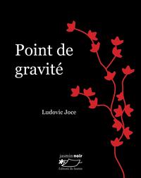 POINT DE GRAVITE