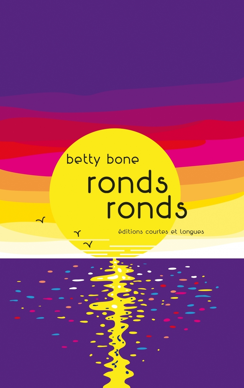 RONDS RONDS