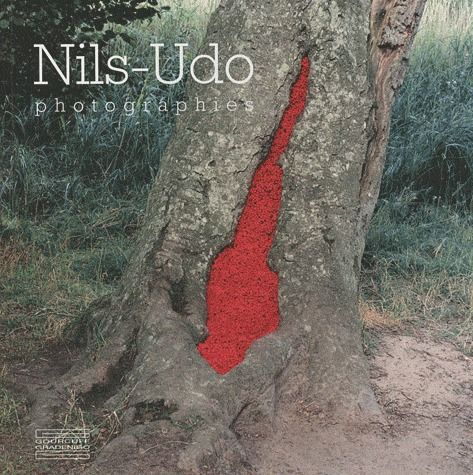 NILS UDO - PHOTOGRAPHIES