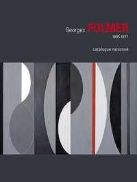 GEORGES FOLMER, 1895 1977 FR