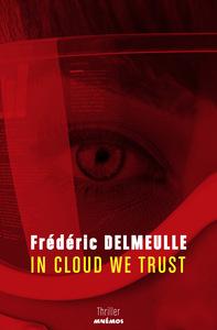 In Cloud We Trust