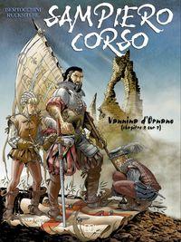 SAMPIERO CORSO TOME 2