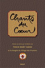 CHANTS DU COEUR