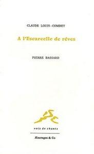 A L'ESCARCELLE DE REVES