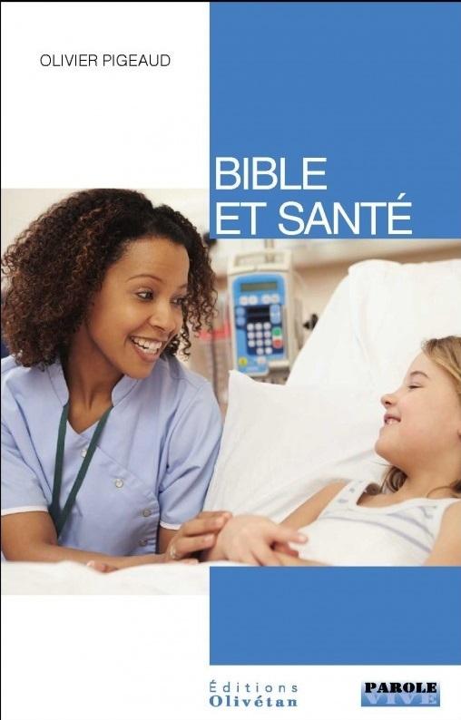 BIBLE ET SANTE