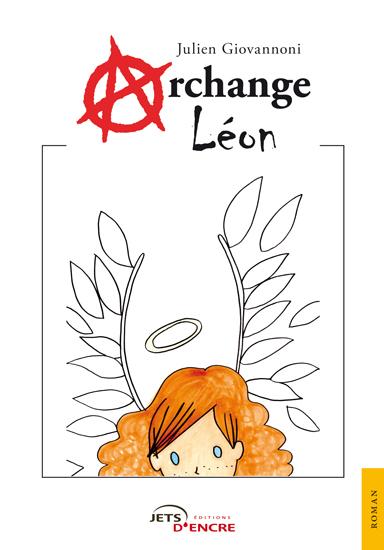 ARCHANGE LEON