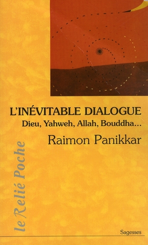 L'INEVITABLE DIALOGUE