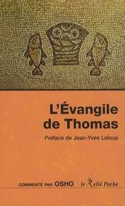 L'EVANGILE DE THOMAS