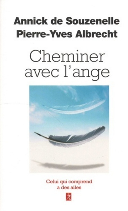 CHEMINER AVEC L'ANGE