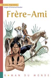 FRERE-AMI