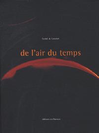 DE L AIR DU TEMPS - T1