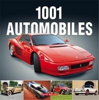 1001  AUTOMOBILES