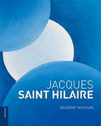 JACQUES SAINT HILAIRE