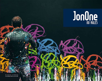 JONONE. NO RULES
