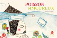 POISSON AMOUREUX