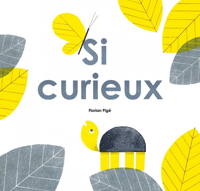 SI CURIEUX
