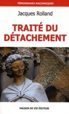 TRAITE DU DETACHEMENT