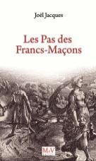 LES PAS DES FRANCS-MACONS