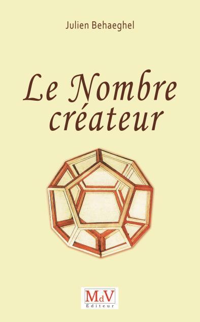 LE NOMBRE CREATEUR