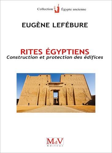 RITES EGYPTIENS