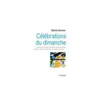 CELEBRATIONS DU DIMANCHE. LA GRANDE DIVERSITE DES EXPRESSIONS DE LA FOI CHRETIENNE: ORTHODOXE, C