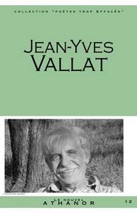 JEAN-YVES VALLAT