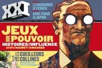XXI N9 JEUX DE POUVOIR