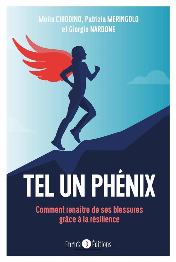 TEL UN PHENIX...