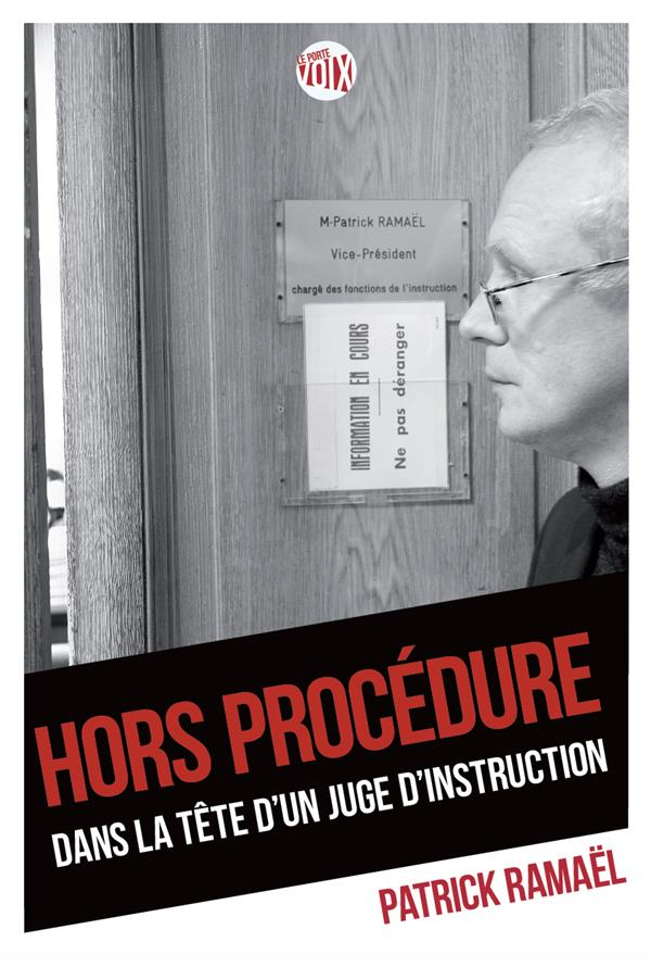 HORS PROCEDURE