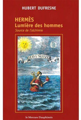 HERMES - LUMIERE DES HOMMES