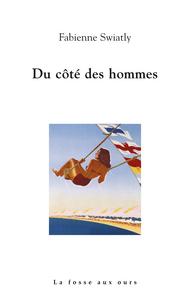 DU COTE DES HOMMES