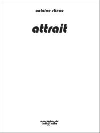 ATTRAIT