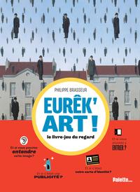 EUREK'ART!