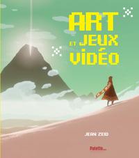 ART & JEUX VIDEO