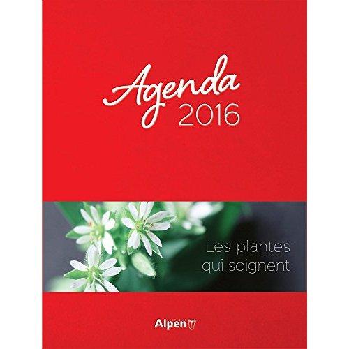 AGENDA 2016