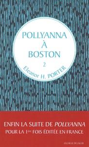 2 POLLYANNA A BOSTON T2