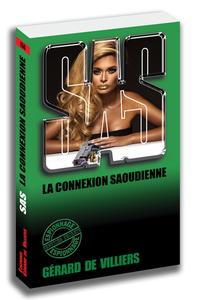 SAS 156 LA CONNEXION SAOUDIENNE