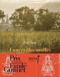 FUNERAILLES MOLLES