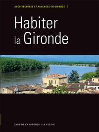 HABITER LA GIRONDE T3