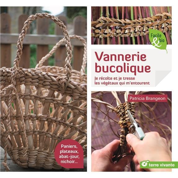 VANNERIE BUCOLIQUE