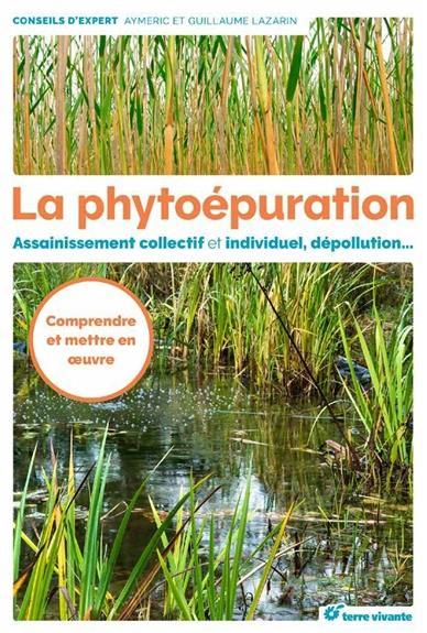 PHYTOEPURATION (LA)