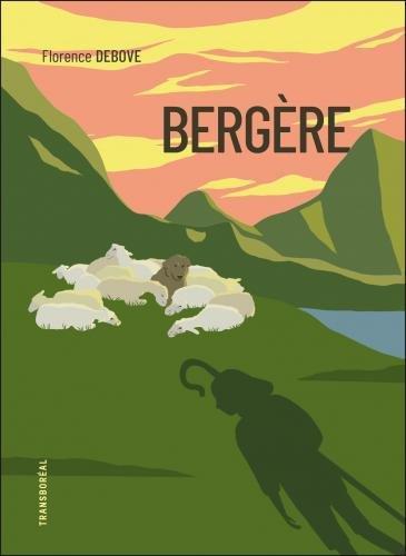 BERGERE