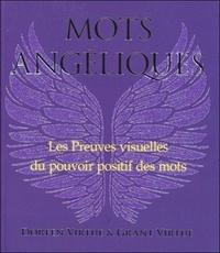 MOTS ANGELIQUES